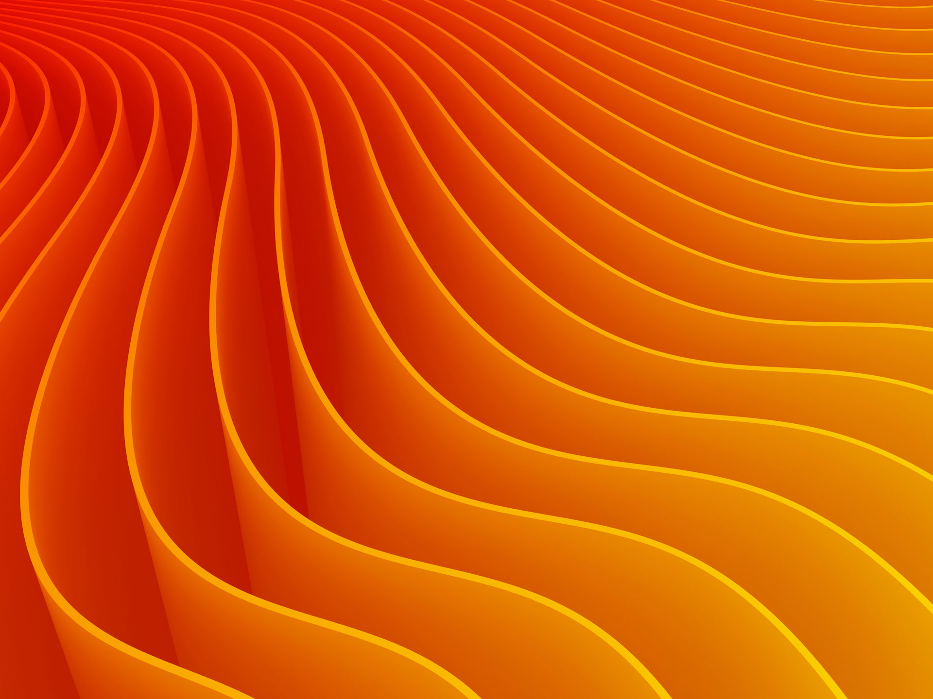 slide-waves-orange