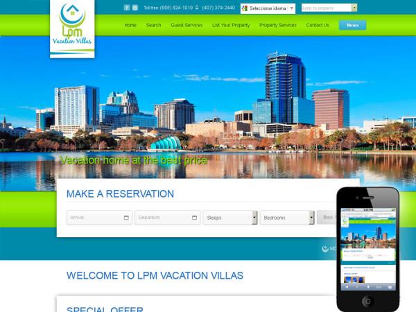 web-lpm-vacationvillas