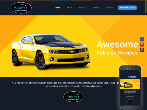 web-neatautobodyshop